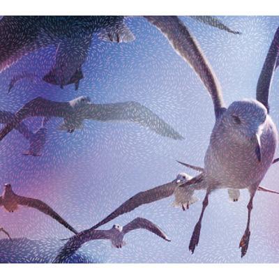 石野卓球の画像 p1_38