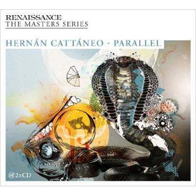 Renaissance: Masters Series: Parallel