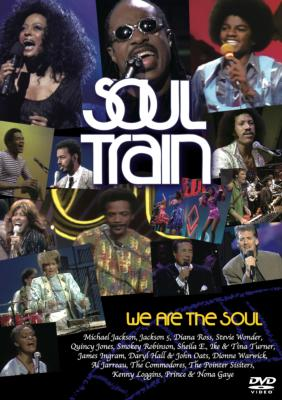 We Are The Soul