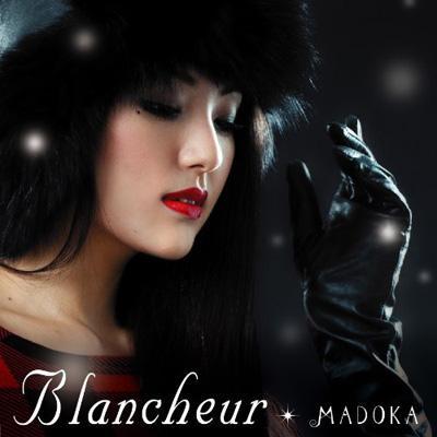 Blancheur
