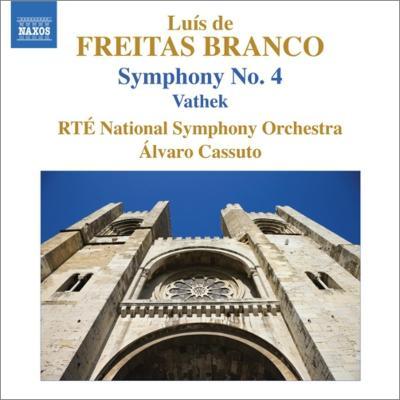 similar rtve 交響楽団 ウィーン ...