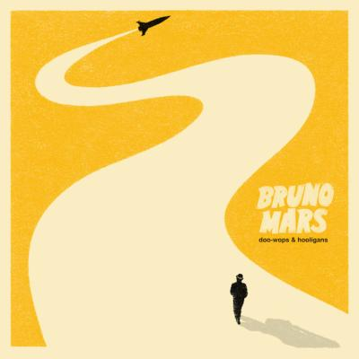 Doo-wops & Hooligans (Int'l New Version)