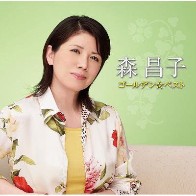 森昌子の画像 p1_9
