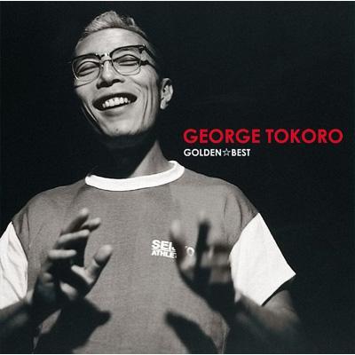 所ジョージの画像 p1_3