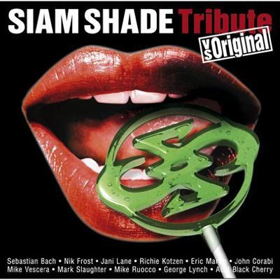 SIAM SHADEの画像 p1_18