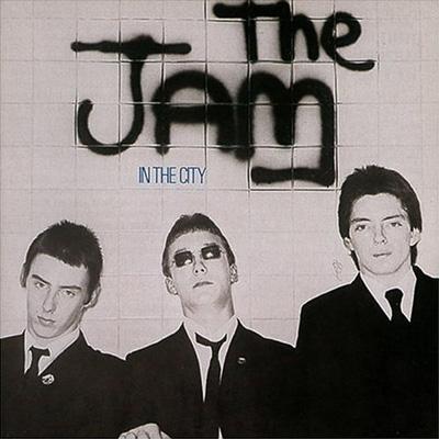 「jam In The City」の画像検索結果