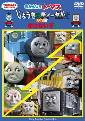 Friends dvd box set hmv