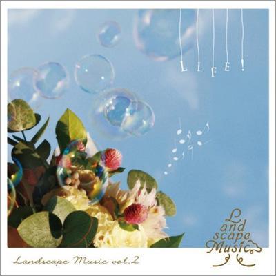 Landscape Music Vol.2