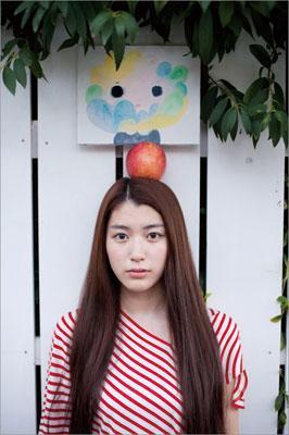成海璃子の画像 p1_15