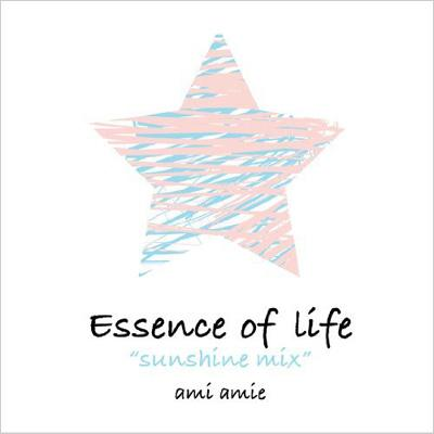 Essence of life Sunshine mix
