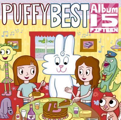 Puffyの画像 p1_18