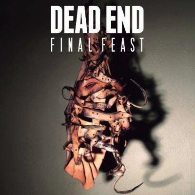 Final Feast Final Feast : DEAD END | ローチケHMV - A