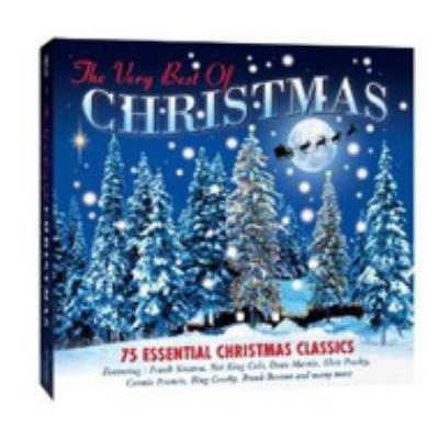 Perry Como Christmas Dvd