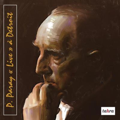 マーラー:交響曲第5番、ベートーヴェン:ピアノ協奏曲第2番、他 パレー&デトロイト響、グールド、スタインハード(1959−60)(2CD)