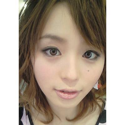 ローソン限定特典付】平野綾2012...