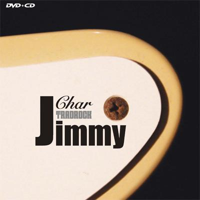 "TRAD ROCK""Jimmy"
