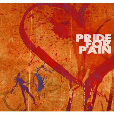 Pride For Pain