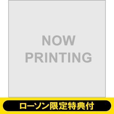 【ローソン限定特典付】「映画プリキュアオールスターズ New Stage みらいのともだち」主題歌シングル CD