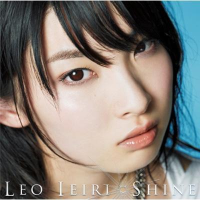 Shine (+DVD)【初回限定盤】