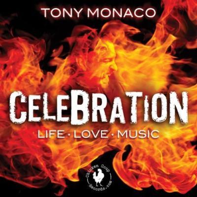 Celebration: Life & Love & Music
