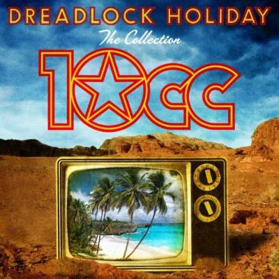 Dreadlock Holiday: Collection