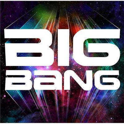 BIGBANGの画像 p1_10