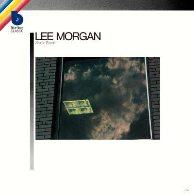 Sonic Boom Lee Morgan Hmv Amp Books Online Online