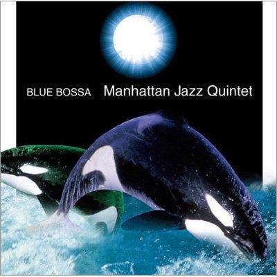 американский джаз 30 50 годов слушать онлайн