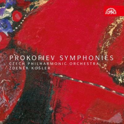 Les symphonies de Prokofiev - Page 5 368