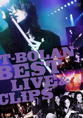T BOLANの画像 p1_34