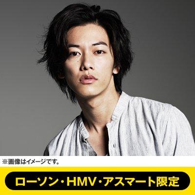 佐藤健 (俳優)の画像 p1_35