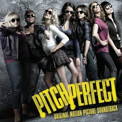 Pitch perfect hmvbooks online 3715971 pitch perfect voltagebd Choice Image