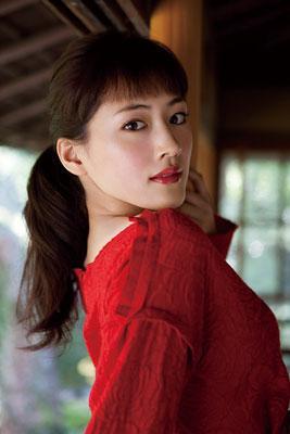 Ayaseの画像 p1_2