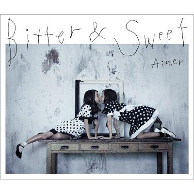 Bitter & Sweet