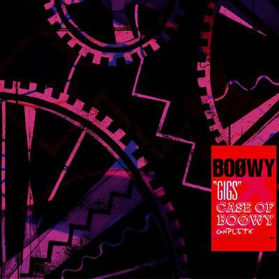 BOOWYの画像 p1_23
