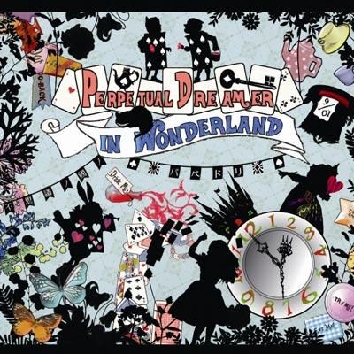 In Wonderland: 不思議の国のパペドリ