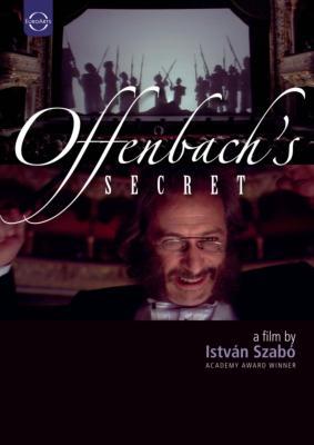 Documentary Classical