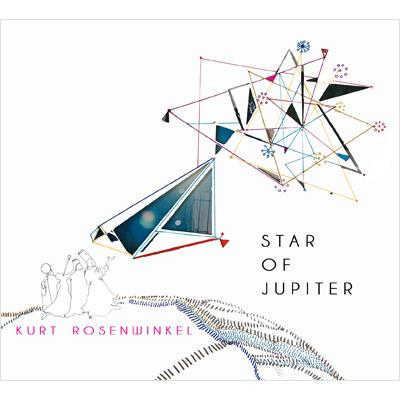 Star Of Jupiter (2CD)