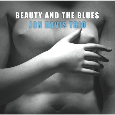 Beauty & The Blues