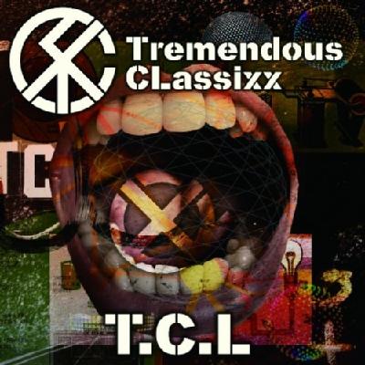 Tremendous Classixx