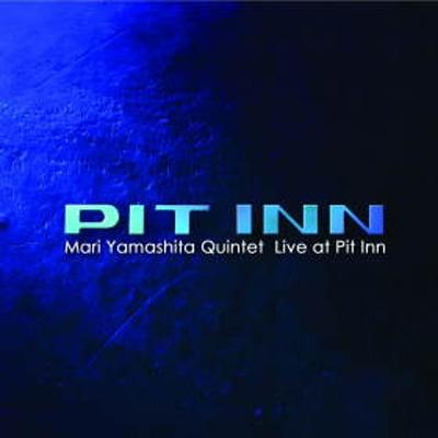Live At Pit Inn