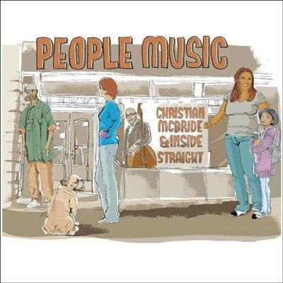 People Music