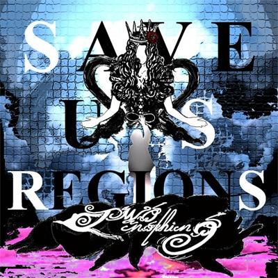 SAVE US REGIONS