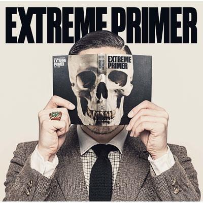 �����b�N presents EXTREME PRIMER