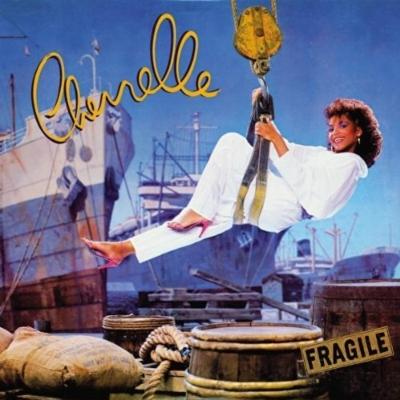 Fragile+5