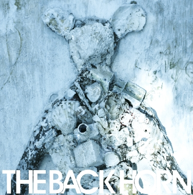 THE BACK HORNの画像 p1_32