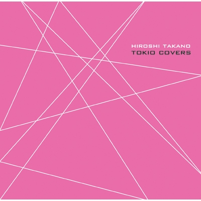 TOKIO COVERS