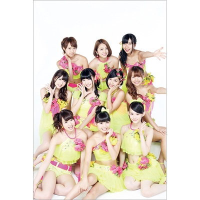 SUPER☆GIRLSの画像 p1_11