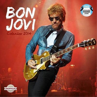 ボン・ジョヴィの画像 p1_6
