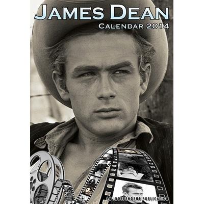 ジェームズ・ディーンの画像 p1_10